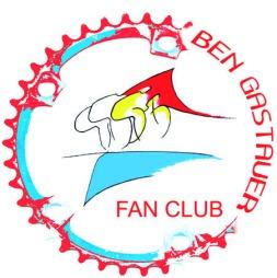 logofanclub2011