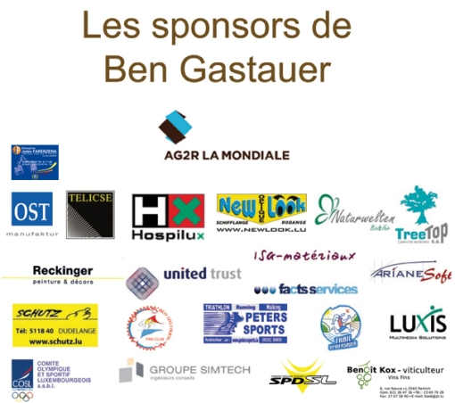 sponsors 2012web