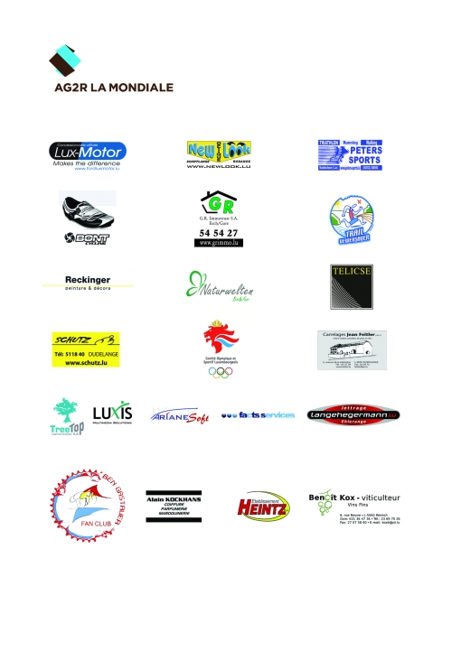 sponsors2014 for web