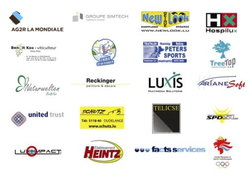 sponsors2013