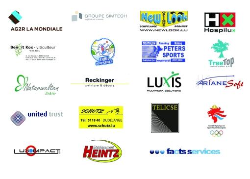 sponsors2013a