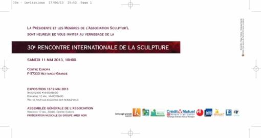 30e - invitations verso (640x341)