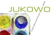 jukowo2013