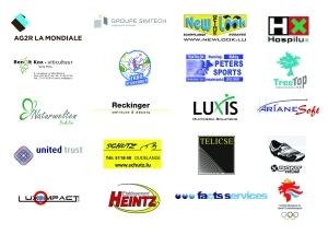 sponsors2013 mod