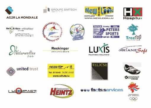 sponsors2013 (640x459) (2)