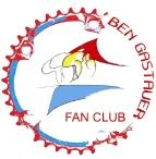 logo fanclub