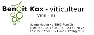 logo_kox1