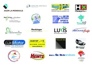 sponsors2013mod