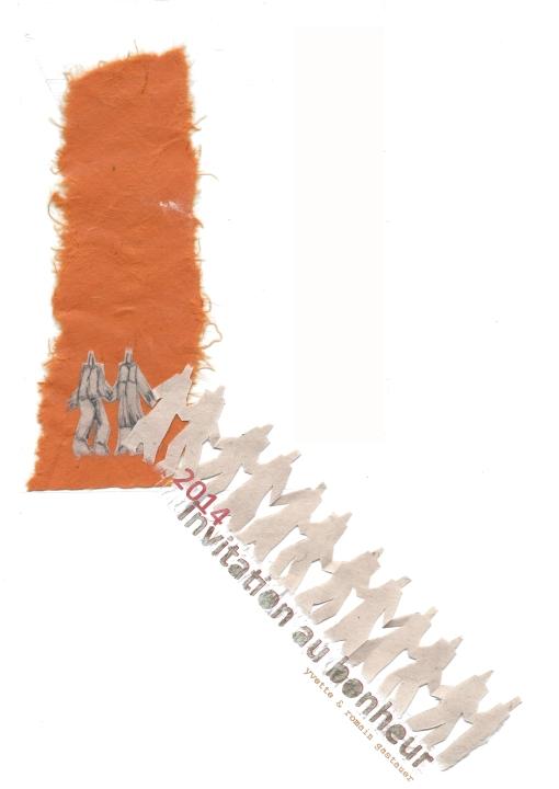 carte2013 invitation au bonheur mod