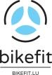 bikefit-logoURL-P297