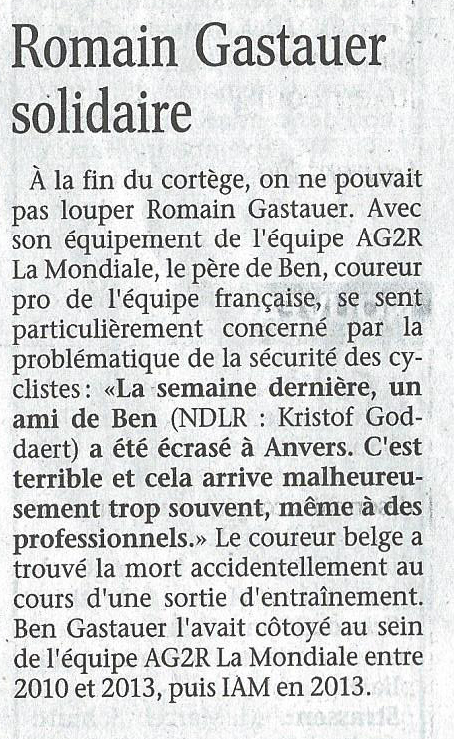 lequotidien20140225