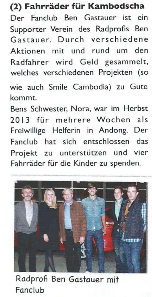 smile cambodia revue 1