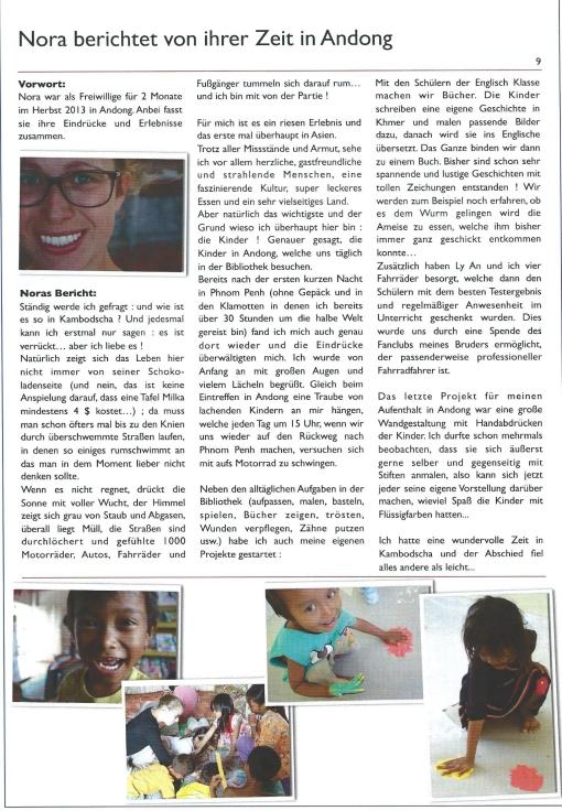 smile cambodia revue 2
