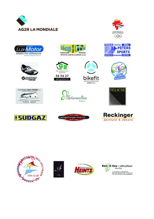 sponsors2014 2 for web