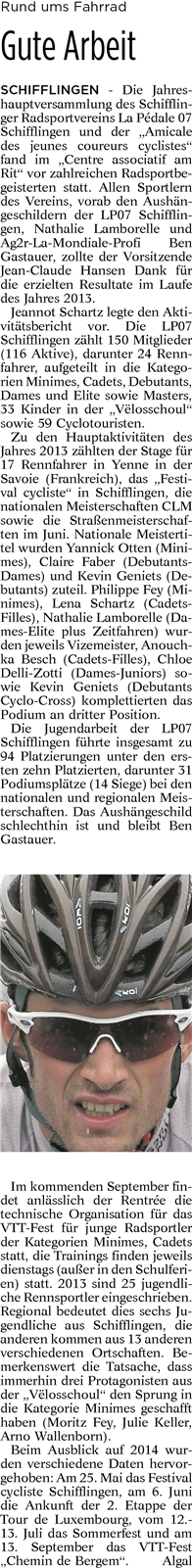 tageblatt20140217