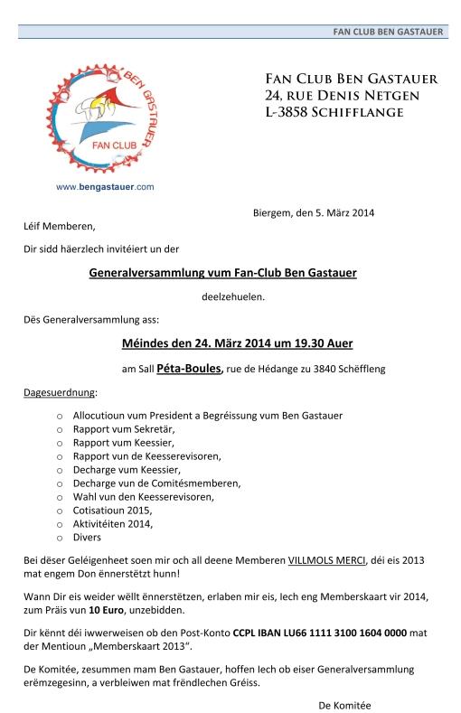 Microsoft Word - AG FCBG 2014.docx