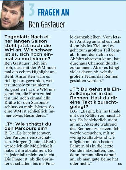 tageblatt20140927