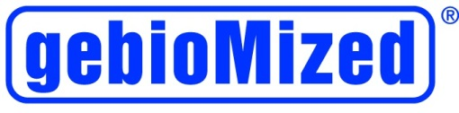 Logo_gebioMized_2011