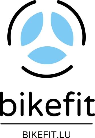 bikefit-logoURL-cmyk