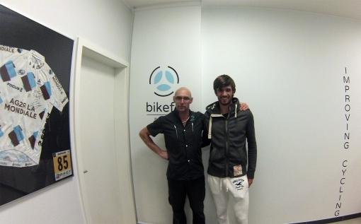 bikefit201412191