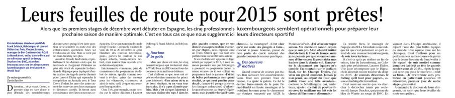 lequotidien20141204x
