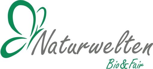 Naturwelten_logo
