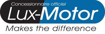logo_new luxmotor_02