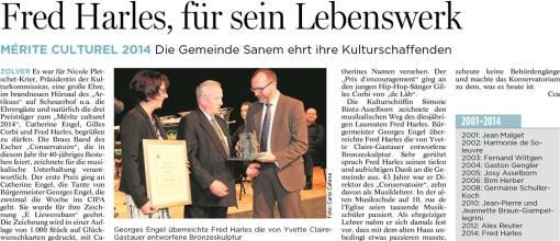 tageblatt20141217