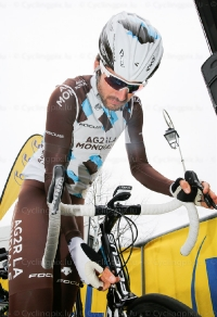 cyclingpix.lu by Serge Waldbillig