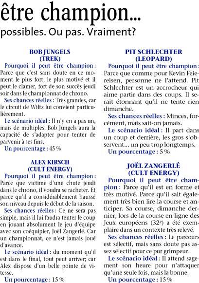 lequotidien 20150627d