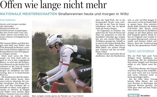 tageblatt 20150627 a
