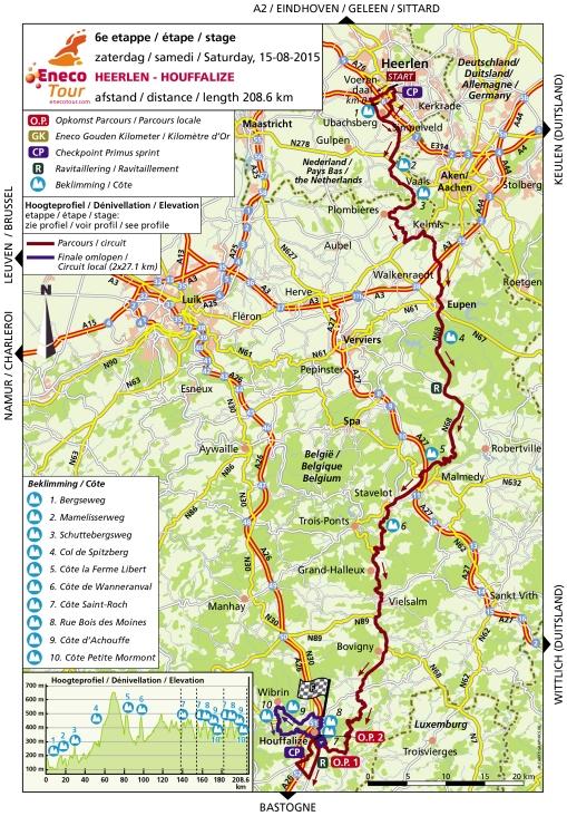 6e-Etappe-Heerlen-Houffalize-2015-v7