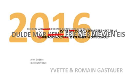 carte voeux 2016 revers web
