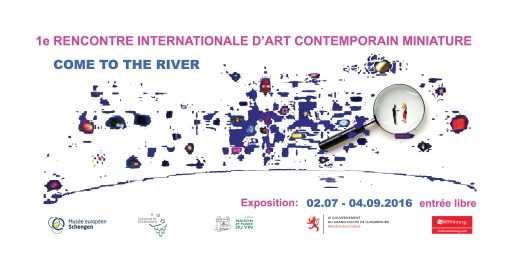 2016 affiche expo mimo.jpg