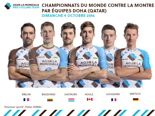 ag2r_affichecourse-equipedoha-web