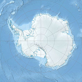 280px-antarctica_relief_location_map