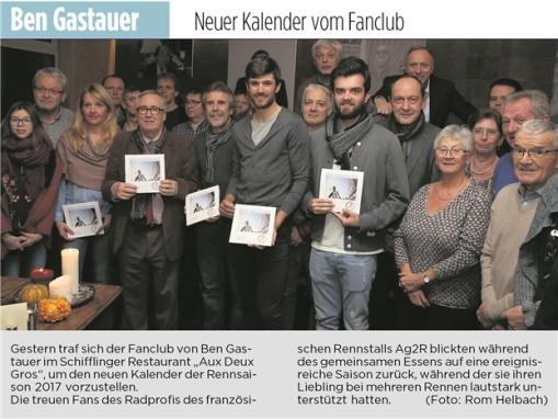 tageblatt20161221