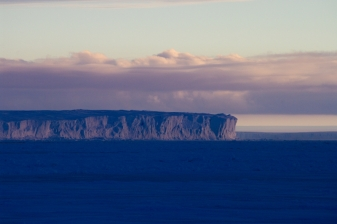 antarctica1_small_016