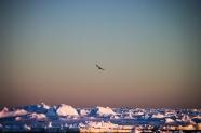antarctica1_small_078