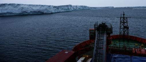 antarctica1_small_128
