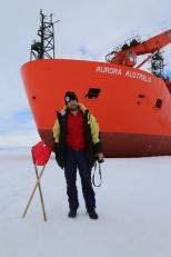 antarctica1_small_164
