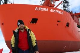 antarctica1_small_165