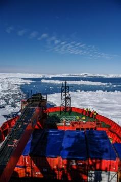 antarctica1_small_176