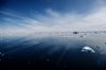 antarctica1_small_182