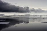 antarctica1_small_264