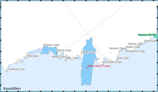 mertz_glacier_tongue_map