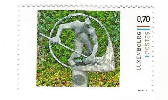 timbre-feiersteppler-2