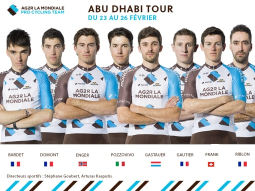 ag2r_affichecourse_abudhabi_web