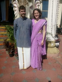 sven-india