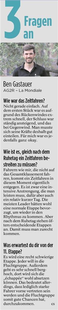 tageblatt20170517